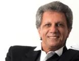 Bijan Khadem-Missagh