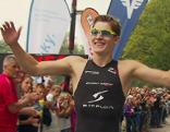 Jannersee Triathlon