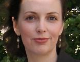 Kathrin Unterreiner Historikerin