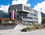 Bludenz Rathaus