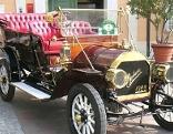 AVCA Automobil Veteranen Club Austria mobiles Museum Velden