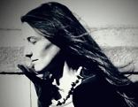 Andrea Drumbl