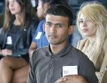 Gaststudenten FH Vorarlberg