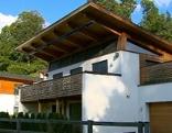 Immobilie in Kitzbühel
