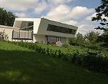 Haus in Bad Tatzmannsdorf