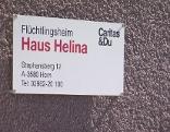 Haus Helina