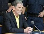Peter Hochegger vor Gericht