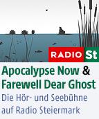 Radio Steiermark Hör- und Seebühne