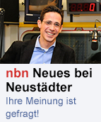 Nbn Button neu