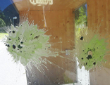 Paintball Attacke Montafon