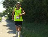 Race Across Burgenland