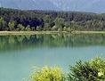 Zablaško jezero