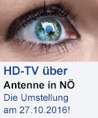ORF HD AUGE