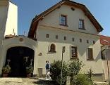 Haus in Kleinhöflein