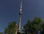 Sender Kahlenberg