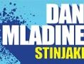 DM2016 Stinjaki petak