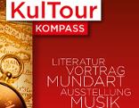 KulTourkompass Herbst 2016