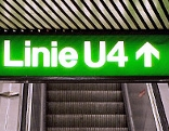 U4-schild