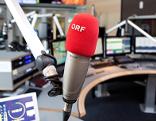 Moderatorencasting 2016 ORF Mikrofon