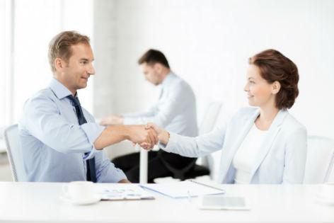 Betriebsrat hilft Mitarbeitern