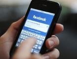 Facebook/Social Media/Neue Medien/Internet