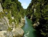 Erlebnis Österreich Die Steyr