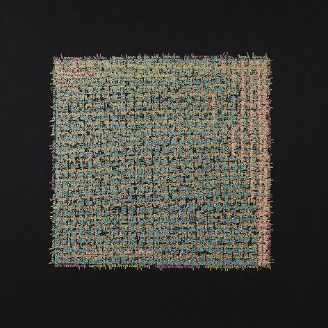 Ausstellung | Robert Gabris