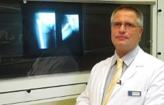 Dr. Hildebert Hutt