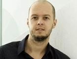 Architekt Chris Precht
