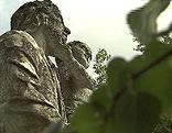 Denkmal Sujet