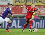 Admira Austria Fußball
