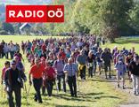 Radio OÖ Marktführer unter den Regionalradios