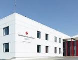 Rotes Kreuz Diensstelle Wolfsberg Bezirksstelle