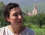 Ursula Strauss
