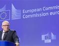 Dimitris Avramopulos Evropska komisija