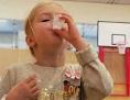 Svitski dan školskoga mlika