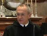 Pater Karl Schauer