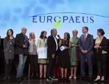 Europaeus 2016