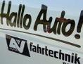 """Prometna akcija za dicu """"Halo auto"""" u Klimpuhu"""