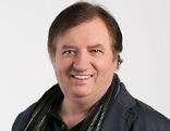 Karl Kanitsch