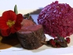 Kulinarium, Stigenwirth, Krakauebene