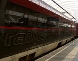 ÖBB-Railjet