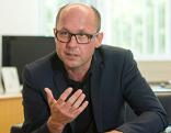 Ritsch Rücktritt Parteichef
