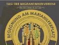 Tag der MigrantInnenvereine - veranstaltet vom MigrantInnenbeirat der Stadt Gaz