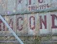 60 Jahre Macondo