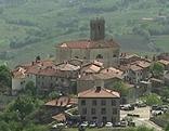 Alpe Adria Trail 30 Teil 11 Breg bis Smartno