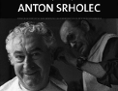 "Film ""Anton Srholec"" | Official Trailer"