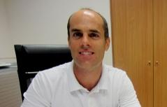 Dr. Christoph Thaler