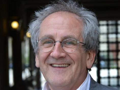Focus Reinhard Kahl