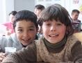 Projekt: In Valea Crisului in Rumänien erhalten 30 Kinder nachschulische Betreuung